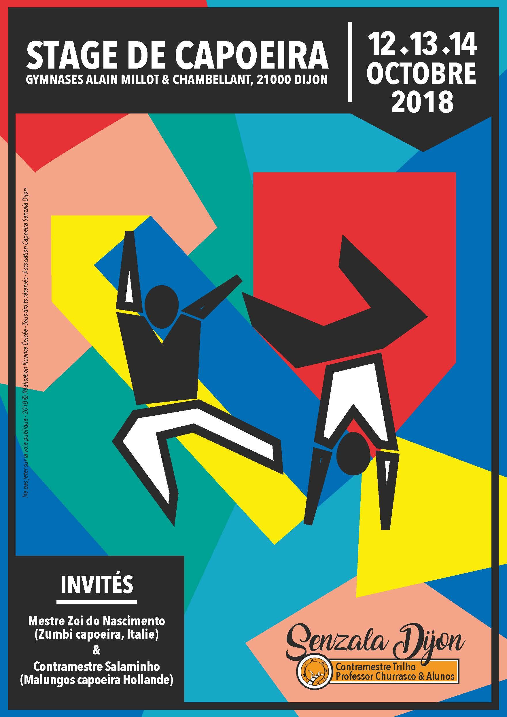 Flyer Recto - Verso (V3) 1