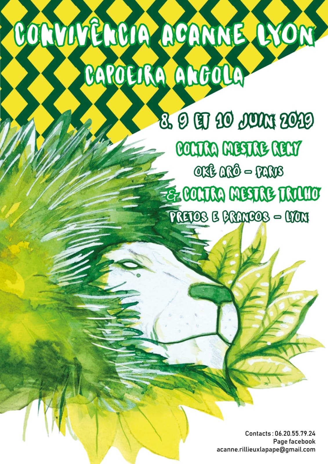 Event-Lyon-juin2019