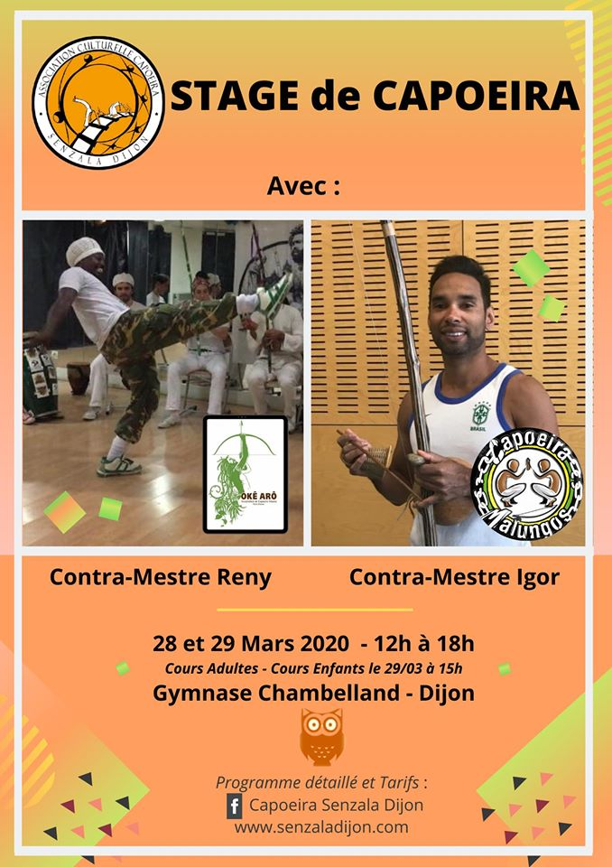 2020-03-Senzala-Dijon
