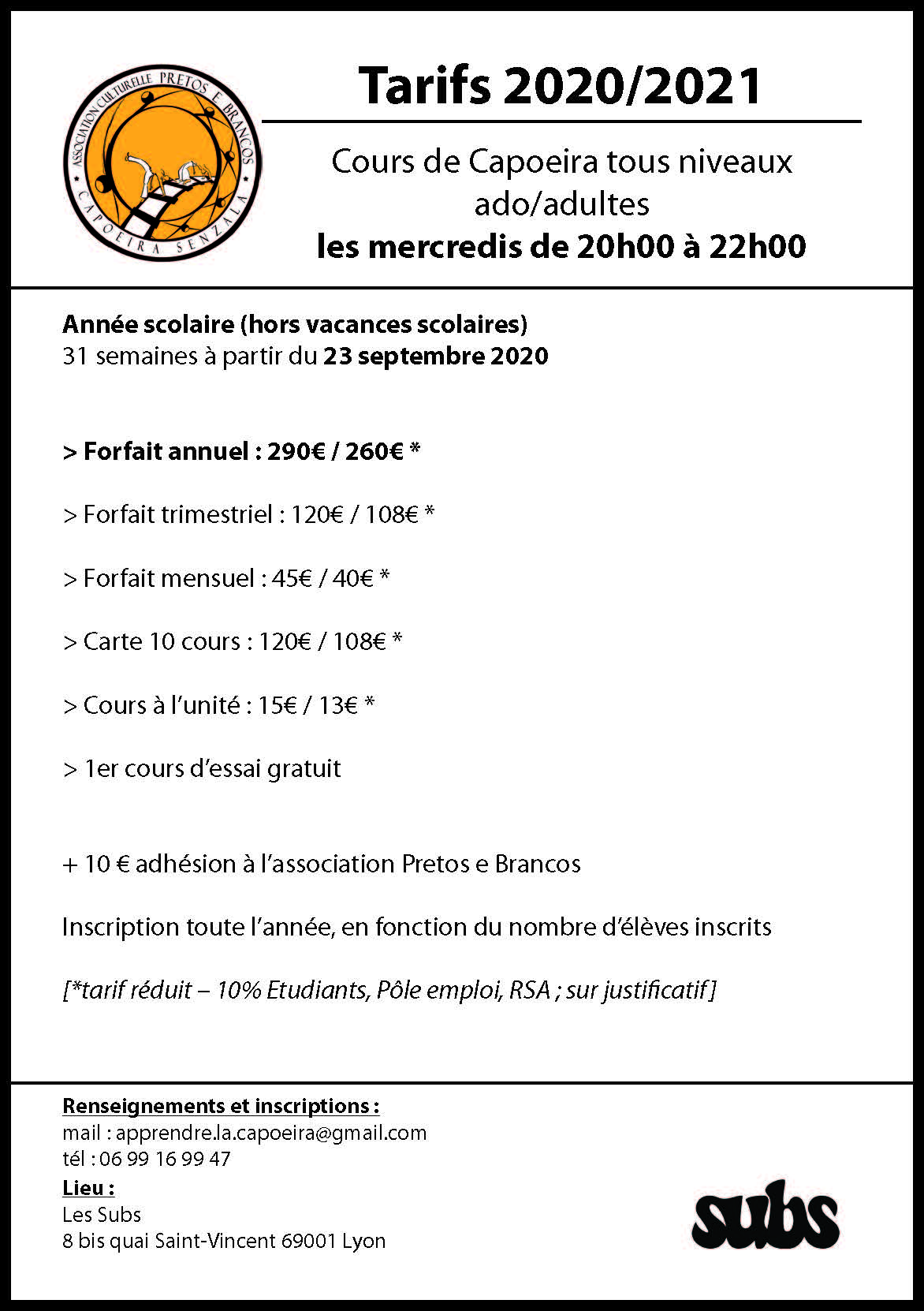 2021-Flyer-Cours-Subs-verso-1